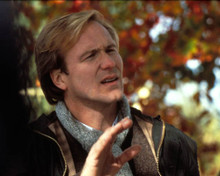 William Hurt in Children of a Lesser God Poster and Photo