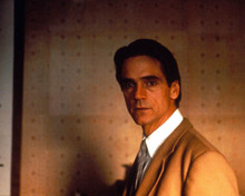 Jeremy Irons Photograph and Poster - 1008955 Poster and Photo