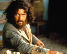 Antonio Banderas Photograph and Poster - 1008958 Poster and Photo