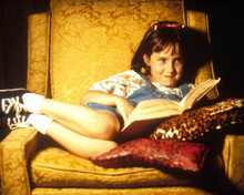 Mara Wilson in Matilda (1996) Poster and Photo