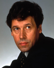 Stephen Rea in Michael Collins Poster and Photo