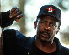Louis Gossett Jr. in Midnight Sting aka Diggstown Poster and Photo