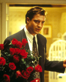 Brendan Fraser in Mrs. Winterbourne Poster and Photo