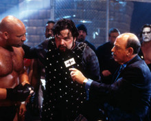 Oliver Platt in Ready to Rumble Poster and Photo
