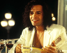 Billy Zane in Only You Poster and Photo