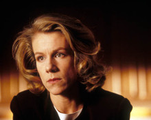 Juliet Stevenson in The Politician's Wife Poster and Photo