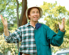 John Ritter in Problem Child Poster and Photo