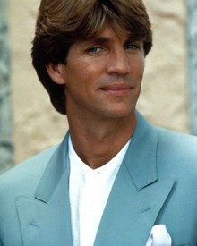 Eric Roberts in The Specialist Poster and Photo