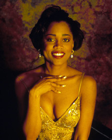 Theresa Randle in Sugar Hill Poster and Photo