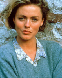 Patsy Kensit in Timebomb aka Timeless Poster and Photo