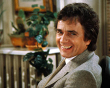 Dudley Moore in Best Defense Poster and Photo