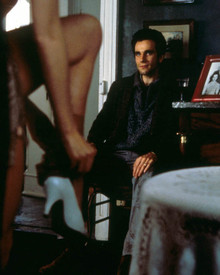 Daniel Day-Lewis in The Unbearable Lightness of Being Poster and Photo