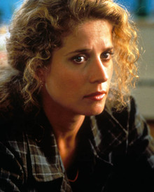 Nancy Travis in The Vanishing Poster and Photo