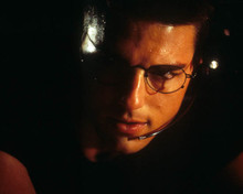 Tom Cruise in Mission Impossible (1996) Poster and Photo