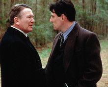 Albert Finney & Gabriel Byrne in Miller's Crossing Poster and Photo