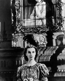 Laurence Olivier in Lady Hamilton aka That Hamilton Woman Poster and Photo