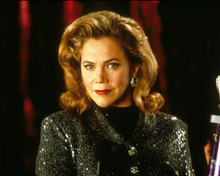 Kathleen Turner in Beautiful Poster and Photo