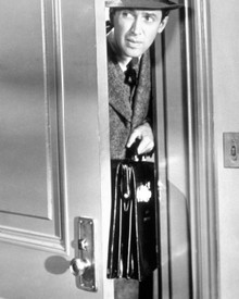 James Stewart in Mr. Smith Goes to Washington Poster and Photo