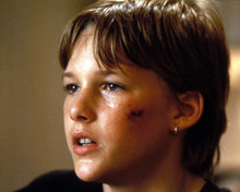 Brad Renfro in The Client Poster and Photo