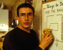 Steve Coogan in The Parole Officer Poster and Photo