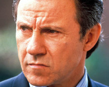 Harvey Keitel in Clockers Poster and Photo