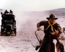River Phoenix in Indiana Jones and the Last Crusade Poster and Photo