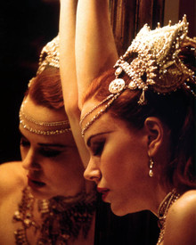 Nicole Kidman in Moulin Rouge! (2001) Poster and Photo