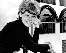 Hayley Mills Poster and Photo