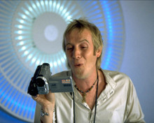 Rhys Ifans in Kevin and Perry Go Large Poster and Photo
