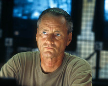 Sam Shepard in Black Hawk Down Poster and Photo