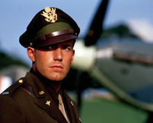 Ben Affleck Photograph and Poster - 1023173 Poster and Photo