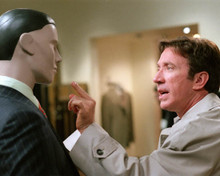 Tim Allen in Joe Somebody Poster and Photo