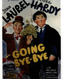 Poster & Stan Laurel Photograph and Poster - 1024359 Poster and Photo