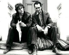 Paul McGann & Richard E. Grant in Withnail and I Poster and Photo