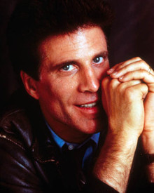 Ted Danson in Cousins Poster and Photo