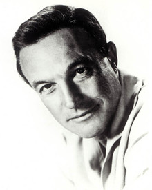 Gene Kelly Poster and Photo