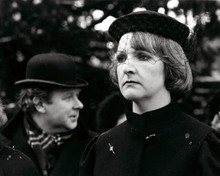 Penelope Keith in To the Manor Born Poster and Photo