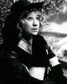 Felicity Kendal in Twelfth Night Poster and Photo