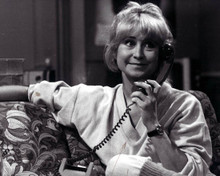 Felicity Kendal in Solo Poster and Photo