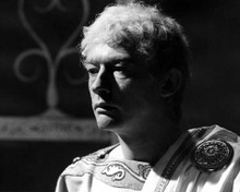 John Hurt in I, Claudius Poster and Photo