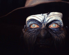 Jonathan Breck in Jeepers Creepers Poster and Photo