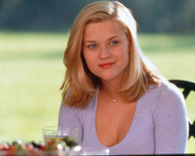 Reese Witherspoon Poster and Photo