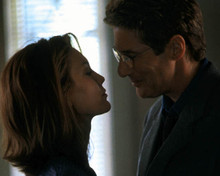 Richard Gere & Diane Lane in Unfaithful Poster and Photo