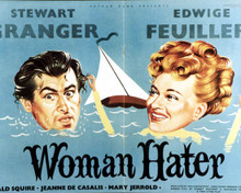 Poster & Stewart Granger Photograph and Poster - 1028806 Poster and Photo
