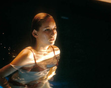 Leelee Sobieski in The Glass House Poster and Photo