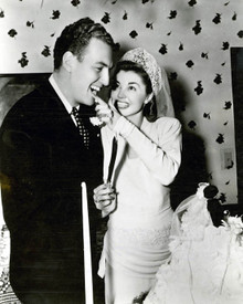 Esther Williams Poster and Photo