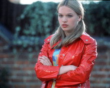 Anna Brewster in Anita And Me Poster and Photo
