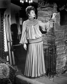 Lucille Ball in Mame Poster and Photo