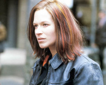 Franka Potente in The Bourne Identity Poster and Photo