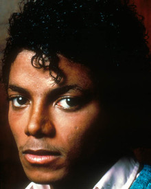 Michael Jackson Poster and Photo